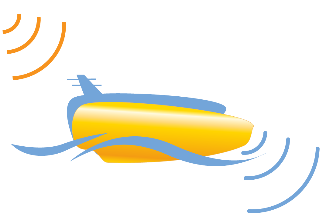 PAMELI